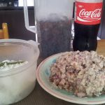 Good for the Heart Sisig Recipe